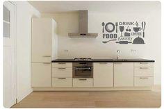 Originele Muurteksten Keuken : Beste afbeeldingen van keuken teksten dutch quotes beautiful