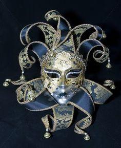 Shop Venetian mask poster created by Personalize it with photos & text or purchase as is! Vincent Van Gogh, Art Nouveau, Social Media Art, Steampunk Mask, Venice Mask, Half Mask, Renaissance Era, Carnival Masks, Venetian Masks