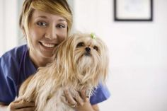 If your dog suffers from allergies, preparing homemade hypoallergenic dog food allows you to select wholesome, natural foods she can tolerate. Hypoallergenic dog food has a decreased tendency to provoke allergic reactions because it excludes protein triggers, such as wheat, gluten, soya, some meat, eggs and dairy products.