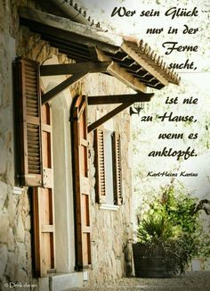 Life Goes On, True Words, Quotations, Me Quotes, Pergola, Sweet Home, Outdoor Structures, Motivation, Einstein