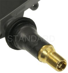 chevrolet tire pressure monitoring system (tpms) sensor standard motor products tpm151 Brand : Standard Motor Products Part Number : TPM151 Category : Tire Pressure Monitoring System (TPMS) Sensor Condition : New Description : TIRE PRESSURE MONITORING SYSTEM SENSOR Note : Picture may be generic, please read description and check fitment notes. Price : $38.60
