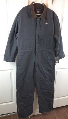 242 best insulated coveralls bibs what real men wear on walls insulated coveralls blizzard pruf id=48495