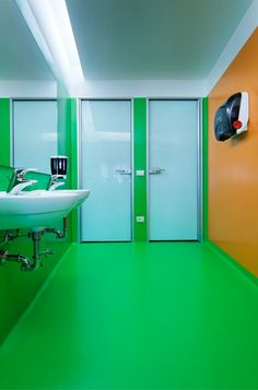 google offices milan. google offices in milan ama u2013 albera monti u0026 associati g