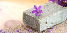 5 Μικρά μυστικά που μπορούν να σας αλλάξουν την διάθεση! Back Photos, Lavender Soap, Spa Day, Herbalism, Decorative Boxes, Design Inspiration, Simple, Unique Jewelry, Handmade Gifts