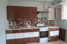 Предлагаем для долгосрочной аренды в Ставрополе  новая 1 - комнатная квартира по адресу Родосская 13,Европейский, ремонт современный,без мебели, только кухня, общей площадью 36.7 кв.м, дом Новый монолит, Индивидуальное отопление, Газ-плита, без бытовой техники,парковка подземная, номер объявления - 35786, агентствонедвижимости Апельсин. Услуги агента только по факту заключения договора.Фотографии реальные.   Подробно: http://stavropol.agent-apelsin.ru/rent/35786.html  89881018000…