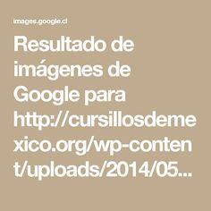 Resultado de imágenes de Google para http://cursillosdemexico.org/wp-content/uploads/2014/05/logo-estructura.png