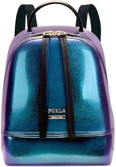 4f555198102b1 Die 22 besten Bilder von Furla bags