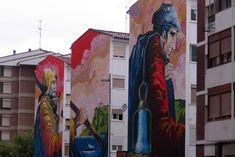 Santona, Spain