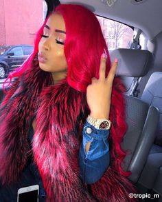 Women hairstyles over 50 posts women hairstyles ideas medium lengths,women hair color short colour feathered hairstyles life,messy hairstyles easy symmetrical haircut. Feathered Hairstyles, Weave Hairstyles, Black Girls Hairstyles, Pretty Hairstyles, Natural Hair Styles, Long Hair Styles, Hair Laid, Love Hair, 100 Human Hair