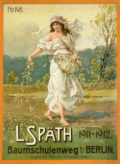 L.Späth