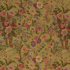 Low prices and free shipping on Lee Jofa fabrics. Search thousands of fabric patterns. Only first quality. SKU LJ-PORT-ELIOT-PRIN-CHARTRE. $5 swatches.