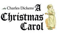 A Christmas Carol - A One-Man Play Dates: Thursday, December 2 Time: 7 p.m.-8:30 p.m. Ages: Teens and adults Fees: $10 See a performance of the classic Dickens story A Christmas Carol as a one-man play. Peter Baker has adapted the story as a one man show, complete with lighting, sound effects, and pre-show music. Baker has been performing this show for 20 years. Come enjoy the fun!