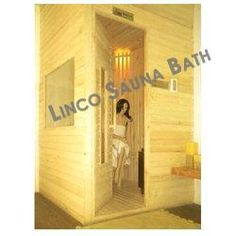 Linco steam bath Sauna bath Equipment manufacturers and suppliers Linco is a leading 25 years  .. http://hyderabad.adeex.in/linco-steam-bath-sauna-bath-equipment-manufacturers-and-suppliers-1-id-1250745