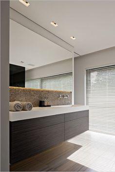 square cut out for lights led light-bathroom-designrulz (46)