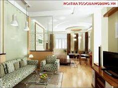 http://soloha.vn/giay-dan-tuong.html