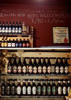 Beerd Exclusive beer venue in Bristol World Interior Design