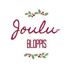 http://yourssblogi.blogspot.fi/2014/11/joulukirppis-on-avoinna.html