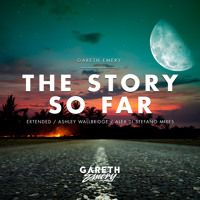 Gareth Emery - The Story So Far (Alex Di Stefano Remix) [A State Of Trance 770] by A State Of Trance on SoundCloud
