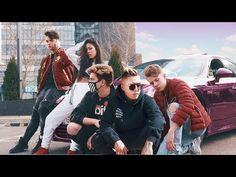 5GANG - DM feat. LINO GOLDEN (Official Video) - YouTube