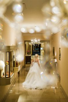 Shakin und Margarita | #Hotel-Steigenberger #Frankfurter-Hof Frankfurt, Margarita, Workshop, Wedding Dresses, Inspiration, Style, Fashion, Fiction, Wedding Photography
