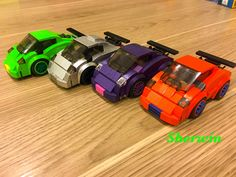 #lego cars #lego #lambhorgini http://www.flickr.com/photos/146133849@N04/32623873785/