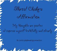Meditate While Running Daily Meditation, Chakra Meditation, Chakra Healing, Chakra Art, Meditation Space, Meditation Music, Chakra Affirmations, Daily Affirmations, Tarot