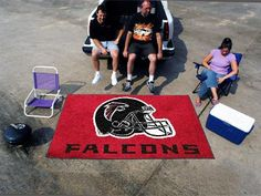 "(click twice for updated pricing and more info) Atlanta Falcons Ulti-Mat 60""96"" #tailgater_rugs http://www.plainandsimpledeals.com/prod.php?node=13220=Atlanta_Falcons_Ulti-Mat_60#"