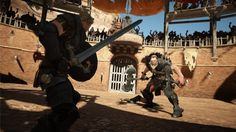 Black Desert Online Closed Beta Now Accepting Registrations #gaming