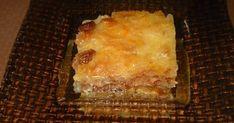 Εξαιρετική συνταγή για Πορτοκαλόπιτα με ψημένα φύλλα απο την Αργυρώ. Ζουμερή και τραγανή πορτοκαλόπιτα από την Αργυρώ Μπαρμπαρίγου. Λίγα μυστικά ακόμα Η συνταγή ειναι απο το site argiro.grΤην έφτιαξα σε ταψί κουζίνας. δεν βγήκε πολύ πάχια, αν την θέλετε πιο χοντρή φτιάξτε την σε μικρότερο ταψάκι.Γιαούρτι χρησιμοποιήσα σπιτικό φτιαγμένο και το μέτρησα και αύτο σε φλυτσάνια. Greek Desserts, Greek Recipes, Lasagna, Food To Make, Deserts, Lemon, Cooking Recipes, Sweets, Cookies