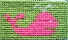 Google Image Result for http://2.bp.blogspot.com/_6Mw3dBzTPa0/S0ooHfecFcI/AAAAAAAALdo/qcLrJYc72Ls/s400/whale.jpg