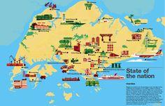 the monocle singapore survey1