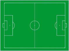 voetbal sinterklaas surprise - Google zoeken