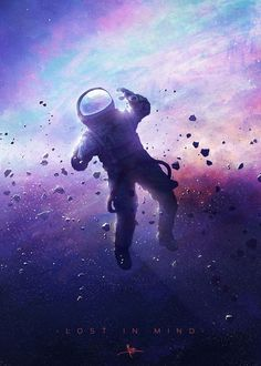 Space Artwork, Space Drawings, Wallpaper Space, Galaxy Wallpaper, Wallpaper Backgrounds, Iphone Wallpapers, Space Backgrounds, Screen Wallpaper, Wallpaper Quotes