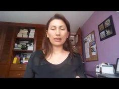 Férula facial. Parálisis facial o de Bell. Video 7. 29 de abril de 2015 - YouTube