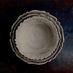 nantan_pottery instagram