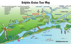 Rates & Schedule | Myrtle Beach Dolphin Cruises