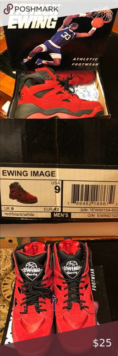 adidas Originals X Run Dmc Pack € Sneaker Freaker