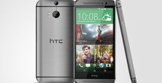 """HTC promises to """"blow you away"""" this year with """"huge surprises"""""""