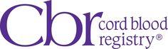 Cord Blood Registry (cordblood.com)