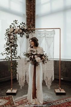 Wedding Trends Tips for a Floral Themed Wedding Decor Diy Wedding Decorations, Wedding Themes, Wedding Ideas, Wedding Backdrops, Wedding Venues, Wedding Reception, Wedding Centerpieces, Wedding Dresses, Wedding Advice