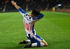 #rumors  Arsenal FC transfer news: Gunners scouting Porto star Andre Silva