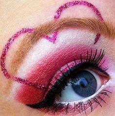10-Best-Cute-Valentines-Day-Make-Up-Tutorials-Looks-Ideas-2013-For-Girls-6.jpg