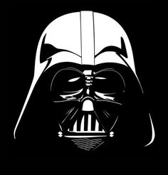 http://content.hens-teeth.net/hs-fs/hub/391061/file-1810833550-png/blog-files/darth_vader.png