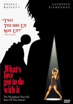 What's Love Got to Do with It 1993 http://viooz.co/movies/7496-whats-love-got-to-do-with-it-1993.html