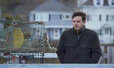 Image result for images from Manchester By The Sea