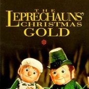 The Leprechaun's Christmas Gold 1981 | The Leprechauns' Christmas ...