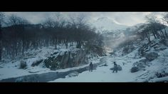 TheRevenant_DontGiveUp_TVC.jpg (1280×720)