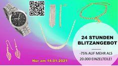 -75% AUF MEHR ALS 20.000 EINZELTEILE! - Gutscheine & Aktionen Map, Thursday, Gift Cards, Location Map, Maps