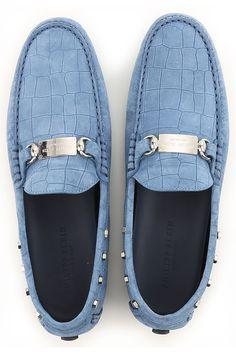 PHILIPP PLEIN Chaussures Homme
