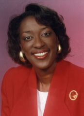 In 1979 Gwendolyn Boyd became the first black woman to earn a master's in mechanical engineering from Harvard. After a year at IBM, she joined the Johns Hopkins Applied Physics Laboratory team, and performed submarine tests & evaluations for the navy. Boyd developed the ATLAS Summer Program, providing internships to minority students majoring in computer science & electrical engineering. She oversaw the launch of SEE to encourage women and minorities to pursue careers in #science…
